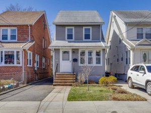 We Buy Houses Queens NY, Sell My House Fast Queens NY, Cash Home Buyers Queens NY