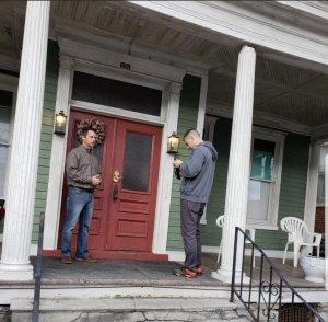 WE Buy Martinsburg West Virginia Homes