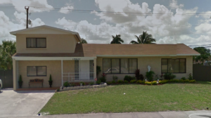 sell my house quickly miami gardens