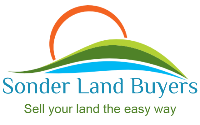 Common Questions - How To Sell Your Vacant Land - Sonder