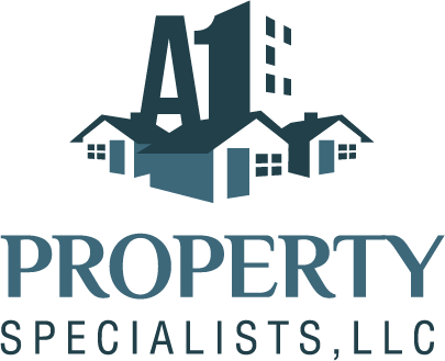 Rent To Own Homes In Hampton Roads A 1 Property Specialists