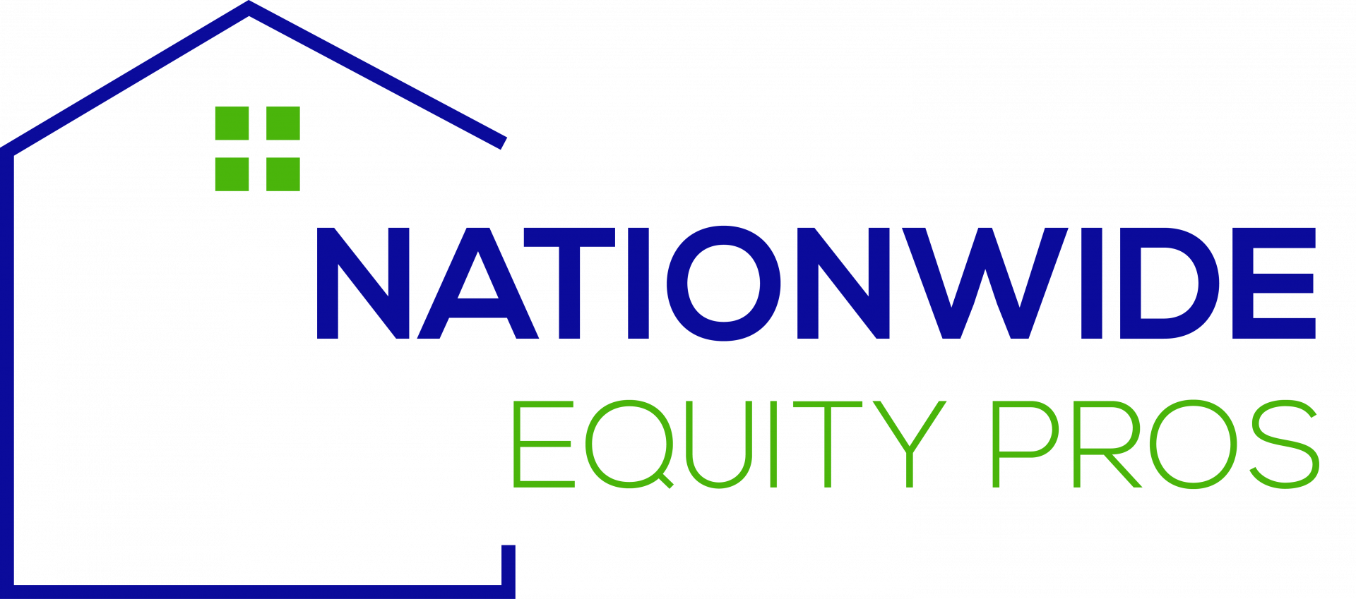 about nationwide equity pros south florida 305 770 6321