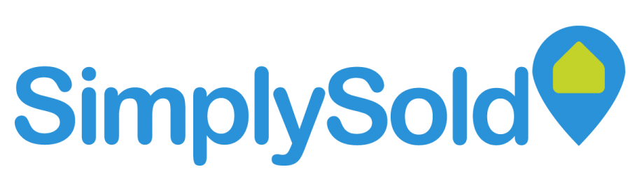 Simply Sold logo