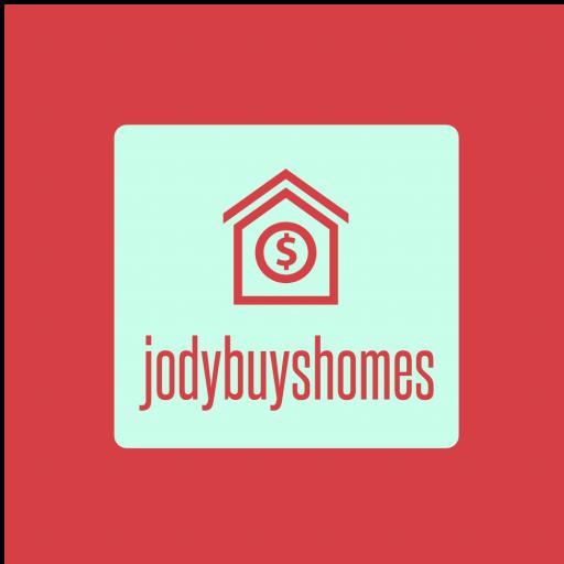 jodybuyshomes.com  logo