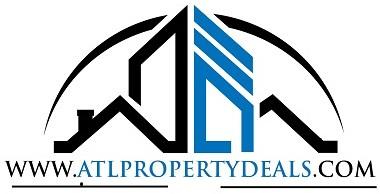 www.atlpropertydeals.com