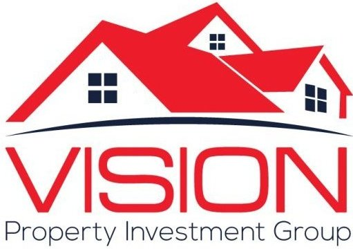 Vision Property Investment Group  logo