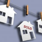 sell house fast Downey