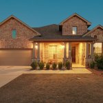 sell-your-house-fast Austin TX