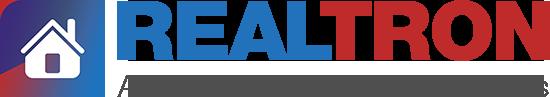 REALTRON logo