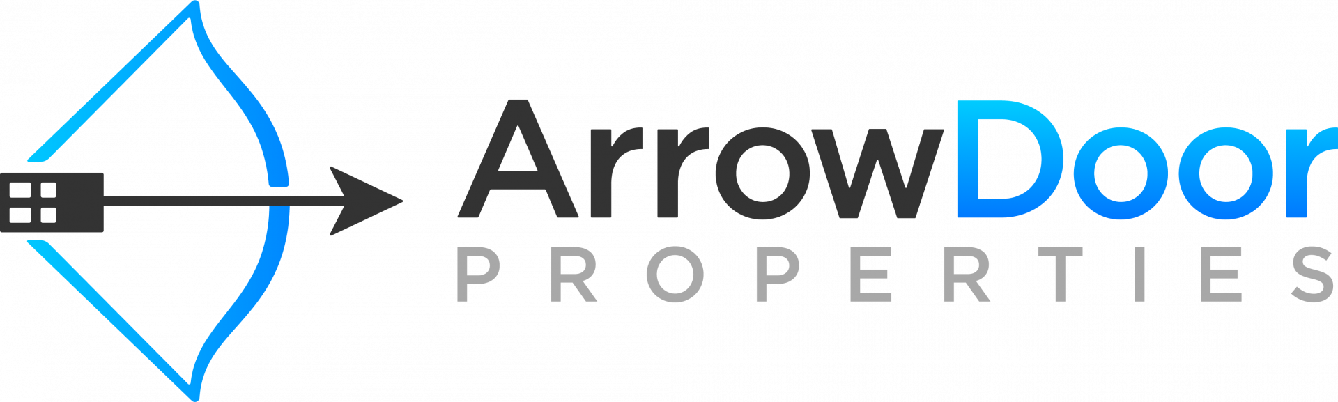 ArrowDoor Properties logo