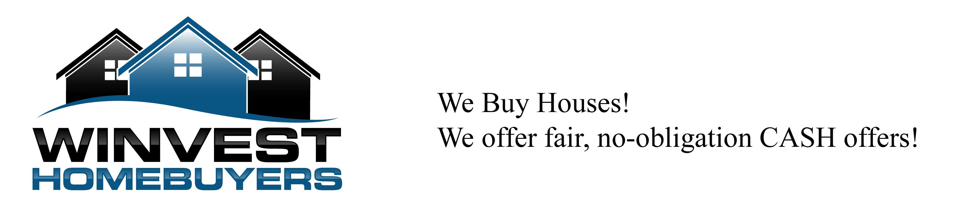 We Buy Houses In Milwaukee Sell Your House Fast Milwaukee