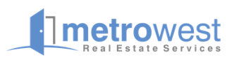 Metrowest Rent-To-Own logo