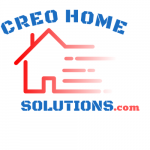 We Buy Houses In Maryland! logo