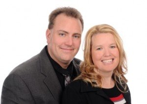the top real estate agents in South Washington County