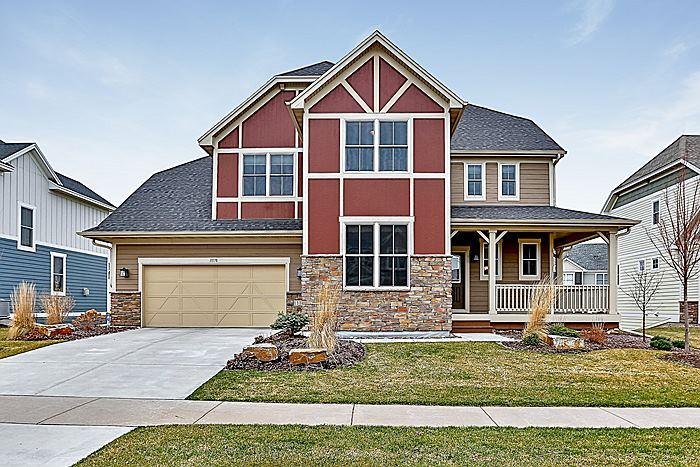 buyers agent South Washington County South Washington County - homes for sale