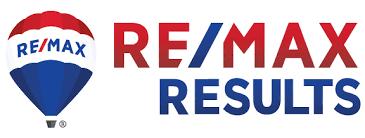 The Max Team logo