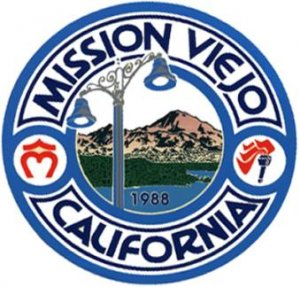 Sell my Mission Viejo house fast, Monte Buys Houses