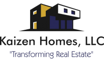 Kaizen Homes, LLC: A Real Estate Transaction Expert