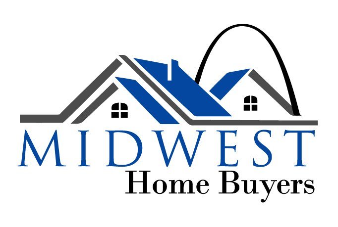Midwest Home Buyers   logo