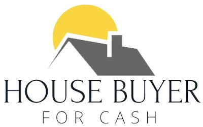 House Buyer for Cash logo