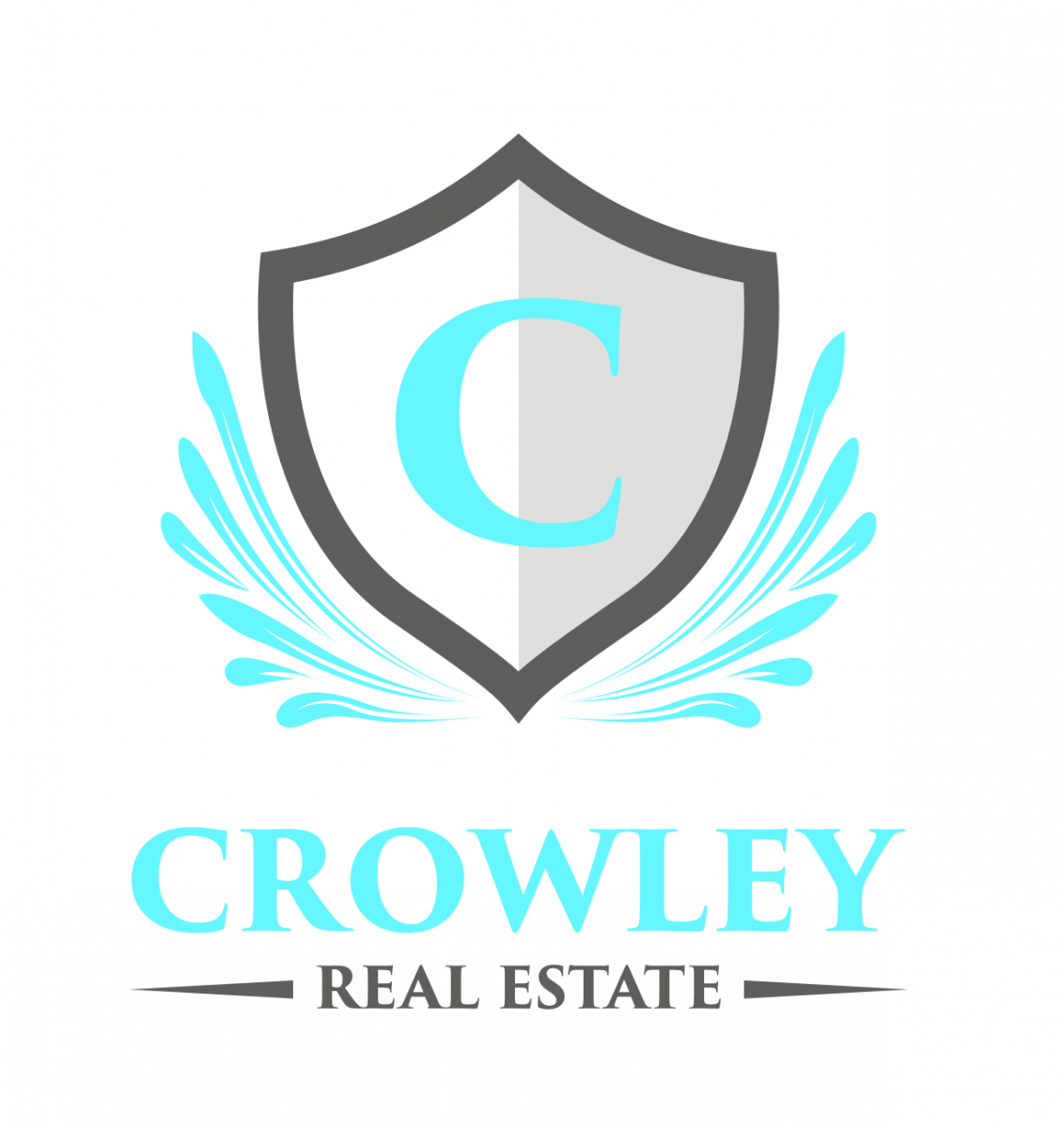 Carter Crowley – Century 21 Affiliated logo
