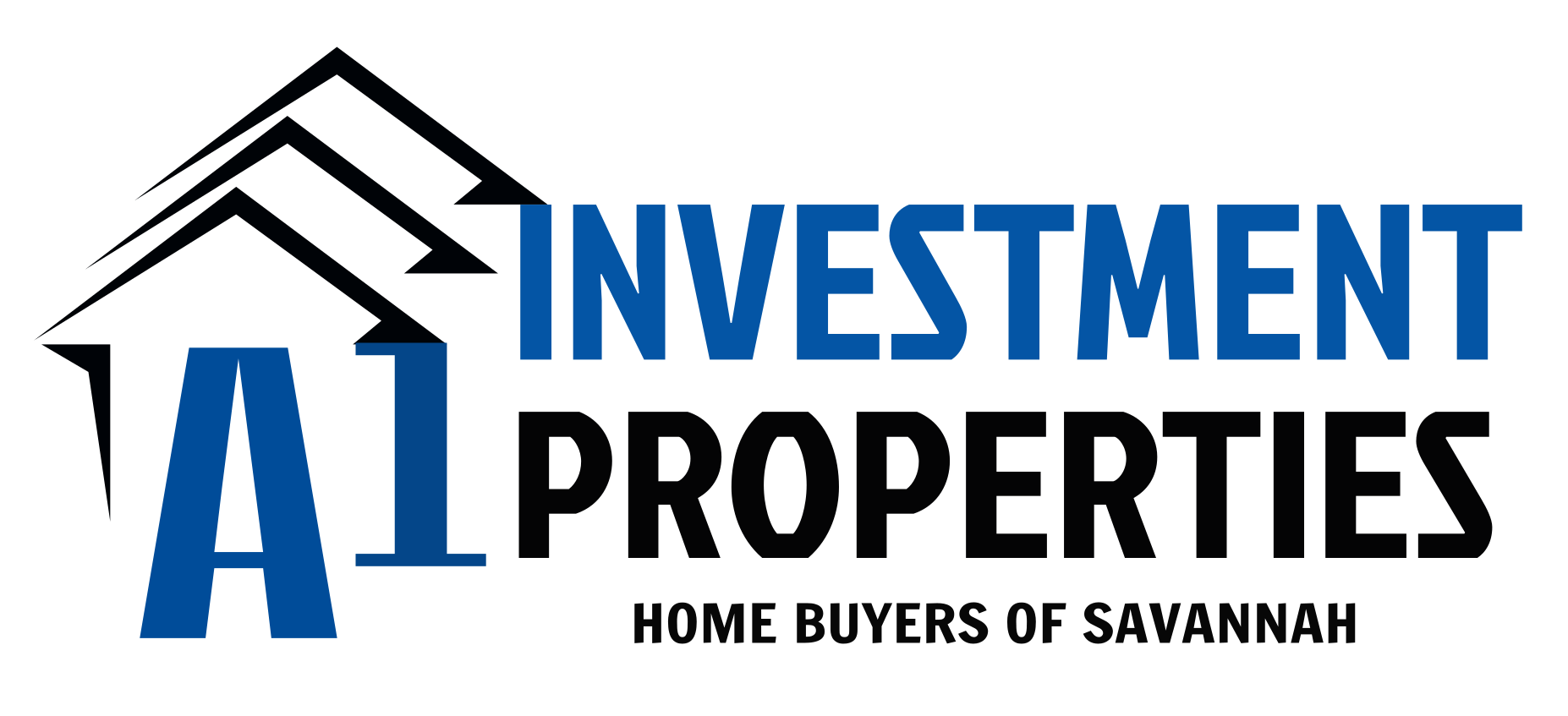 A1 Investment Properties LLC logo
