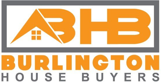 Burlington House Buyers  logo