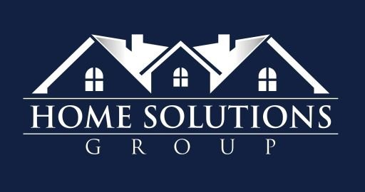 Home Solutions Group, LLC logo