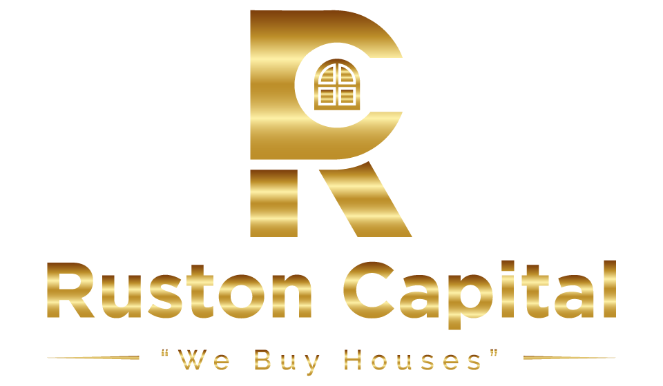 Ruston Capital LLC  logo
