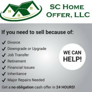Do-you-need-to-sell-your-house-fast-in-Greenville-SC