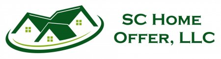 SC Home Offer LLC logo