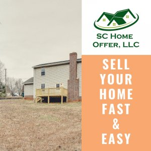 Sell-Your-Home-Quick-Hassle-free-Greenville-SC