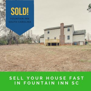 Sell-Your-House-Fast-in-Fountain-Inn-SC