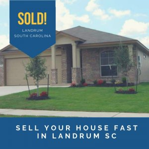 Sell-Your-House-Fast-in-Landrum-SC