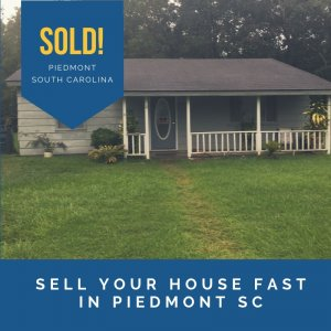 Sell-Your-House-Fast-in-Piedmont-SC