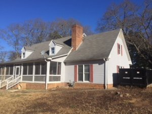 We-buy-houses-in-Easley-SC