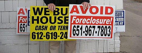 We-buy-houses-signs-in-Greenville-SC