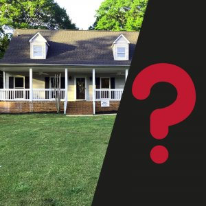 how much does it really cost to list my house in greenville south carolina