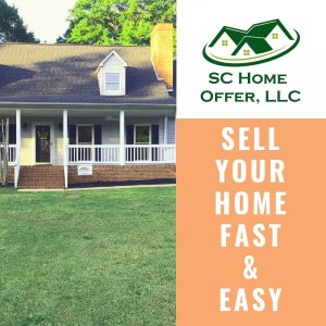 sell-your-home-fast-and-easy-in-spartanburg-sc