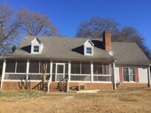 what-to-spend-money-on-when-selling-your-home-in-greenville