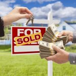 How to Bid On a Short Sale Property Greenville – SC Home Offer LLC