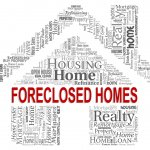 How to find foreclosures in Greenville SC