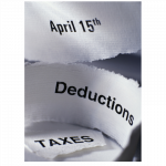 Investment Property Tax Deductions List for Greenville