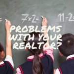 Common Problems Sellers Have With Realtors in Greenville