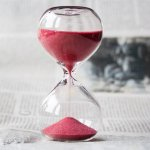 How Long Selling Your House In Greenville Will Take