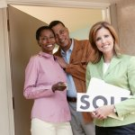 How to Find a Good Real Estate Agent in Greenville