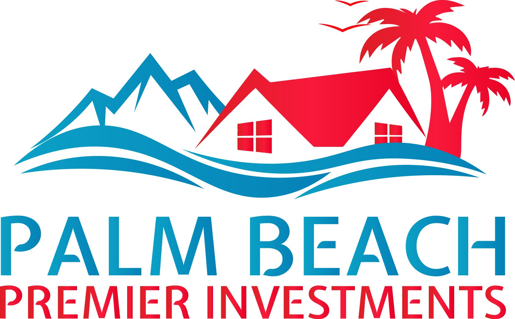Palm Beach Premier Investments logo