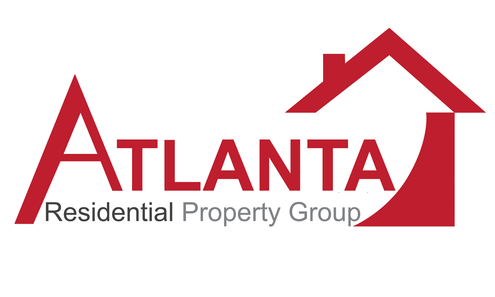 AtlantaRealEstateSupersite.com logo