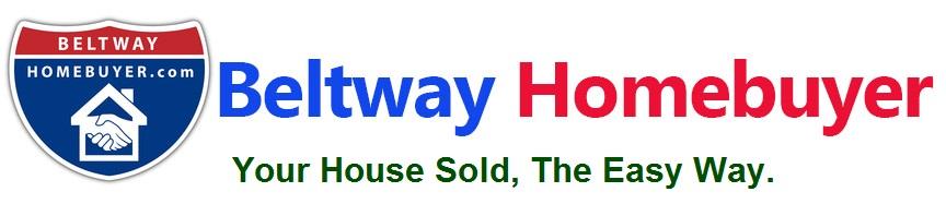 Beltway Homebuyer