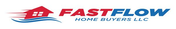 FastFlow Home Buyers LLC  logo